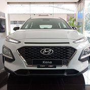 ( BEST DEAL PALING MURAH ) Hyundai Kona GLS Gasoline 2020, PROMO DP MURAH CICILAN RINGAN (26389371) di Kota Jakarta Selatan