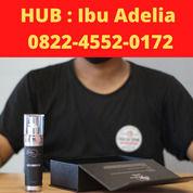 TERBAIK SE-INDONESIA, CALL/WA 0822-4552-0172, Serumm Pemanjang Rambut Alami (26389727) di Kab. Bone