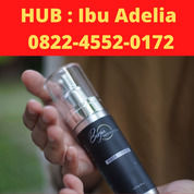 PALING AMPUH, CALL/WA 0822-4552-0172, Pemanjang Rambut Cpt (26389751) di Kab. Bone