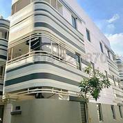 Anarta House Ready Stock Furnish 6 Kamar Kost Promo (26391607) di Kota Tangerang Selatan