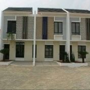 Aryana Karawaci, Rumah Baru Siap Huni (26391887) di Kota Tangerang