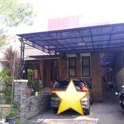 Rumah Mewah Di Perumahan Elit Villa Pinus Banyumanik (26392943) di Kota Semarang