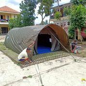 TENDA LORONG / ROFI (26393135) di Kota Bandung