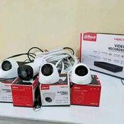 Paket Camera Cctv Online Murah Bergaransi (26393255) di Kota Bekasi