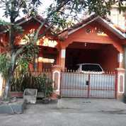 Rumah Asri Dan Tenang Di Bandung (26393907) di Kota Bandung