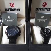 Jam Tangan Expedition Cople... (26396915) di Kota Pekanbaru