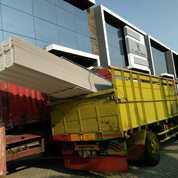 081249343303 Atap Alderon Harga Murah (26397195) di Kota Ambon