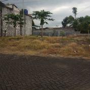 Tanah Top Lokasi Siap Bangun Di Graha Surya Kalipepe Pudakpayung (26397315) di Kota Semarang