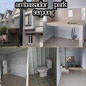 Perumahan 2 Lantai Di Kawasan Strategis Dengan Harga Termurah (26397703) di Kota Tangerang Selatan