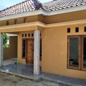 Rumah Didaerah Citayam Rumah Baru Harga Promo (26398791) di Kota Depok