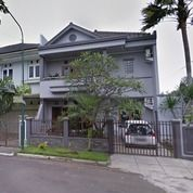 Rumah 2Lantai Setraduta Bandung Siap Huni Dan Murah (26399951) di Kota Bandung