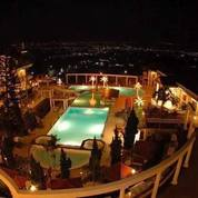 Hotel & Resort Tretes Dekat Sumber Mata Air Dan View Istimewa (26401031) di Kab. Pasuruan
