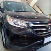 Honda CRV 2.0 AT 2013 (26401579) di Kota Surabaya