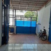 Rumah Luas Ada Kantor Dan Gudang Jelambar Selatan Pakuwon Jakbar (26401819) di Kota Jakarta Barat