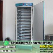 Mesin Pengering Umbi Jagung Dan Porang (26402971) di Kab. Sidoarjo