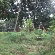 Tanah Di Ujungmenteng Jakarta Strategis Dibawah Pasaran (26403979) di Kota Jakarta Timur