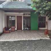 Rumah Asri GDC Sukmajaya Depok (26407055) di Kota Depok