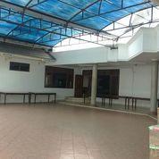 Vila Mewah Kemuning, Ngargoyoso, Karanganyar (26407227) di Kab. Karanganyar