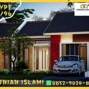 Rumah Murah Lokasi Di Area Berkembang Kota Balikpapan (26407787) di Kota Balikpapan