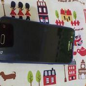 Hp Samsung J5 Second (26408095) di Kota Yogyakarta