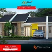 Rumah Termurah Di Kelas Nya Di Lokasi Strategis (26408239) di Kota Balikpapan