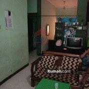 Rumah Kompleks Adipura Cluster Palem Lokasi Sangat Strategis (26408955) di Kota Bandung