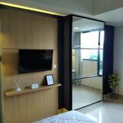 Apartment Evenciio Margonda Studio Plus (26409299) di Kota Depok
