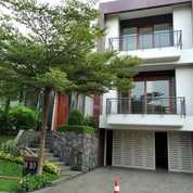 Rumah Ampera Kemang Jakarta Selatan (26412015) di Kota Jakarta Selatan