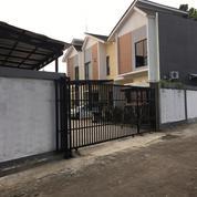 RUMAH IDAMAN KINI HADIR DI SEKITAR ANDA (26412247) di Kota Jakarta Selatan