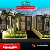 Rumah 2 Lantai Lokasi Strategis Di Balikpapan (26412795) di Kota Balikpapan