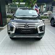 ALL NEW PAJERO Facelif 2020 (26413419) di Kota Jakarta Barat