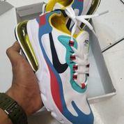 Sepatu Nike Air Max 270 React (26417543) di Kota Bandung