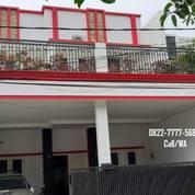 Rumah Cantik Lokasi Sangat Strategis Di Jakasampurna Bekasi Barat (26418903) di Kota Bekasi