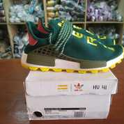 Sepatu Adidas NMD HU NERD (26420143) di Kota Bandung