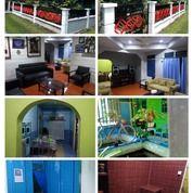 Rumah Di Selat Panjang Timur Riau (26420463) di Kota Pekanbaru