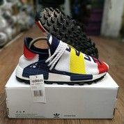 Sepatu Adidas NMD HU Heart Mind (26420635) di Kota Bandung