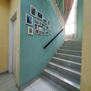 Rumah Siap Huni Minimalis Di Jakarta Garden City (26421595) di Kota Jakarta Timur