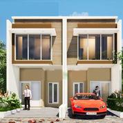 Rumah 2 Lantai Hanya 500 Juta SHM Dekat MERR Gunung Anyar Surabaya,Include Biaya-Biaya (26421659) di Kota Surabaya