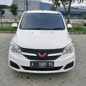 Wuling Confero S Std M/T 2018 (26422271) di Kota Jakarta Selatan