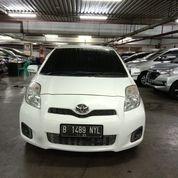 Mobil Bekas Toyota Yaris 2019 (26422523) di Kota Balikpapan