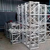 Produksi Rigging Aluminium | 082230700070 (26422563) di Kab. Gresik