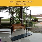 Rak Gawang, WA +62895-3668-31999 (26423099) di Kab. Demak