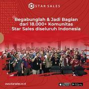 Lowongan Pekerjaan Jadi Agen Property (26424083) di Kota Bandung