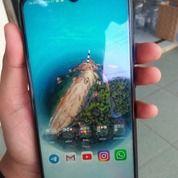 REDMI NOTE 7 PRO RAM 6 GB INTERNAL 128GB NOMINUS (26424687) di Kota Tangerang Selatan