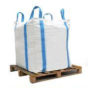 Produsen Jumbo Bag (26425647) di Kota Bekasi