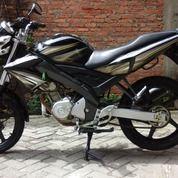 Motor Vixion Tahun 2013 Siap Pakai Gannn.(Mesin Halus) (26425727) di Kota Tangerang Selatan