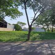 #A2239 Area KOMERSIAL Kavling Rafles Garden Utara ROW Boulevard (26426043) di Kota Surabaya