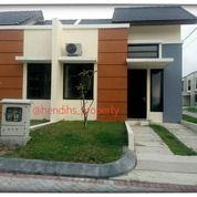 Rumah Cantik 400 Jutaan Nuansa Resort Bali Deket Tol Bogor (26426251) di Kota Bogor