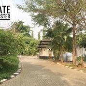 Rumah Cantik Siap Huni Di Perumahan Puri Bali Depok (26428187) di Kota Depok