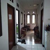 PROMO KOST-KOSTAN TERMURAH EKSKLUSIF DI WILAYAH BANDUNG JL SUKASARI (26429279) di Kab. Bandung